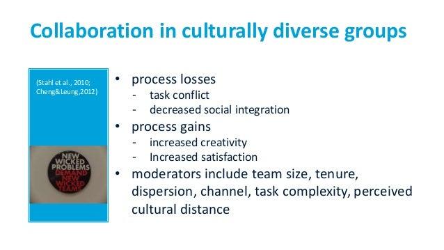 VM for Global Citizenship Slide 3