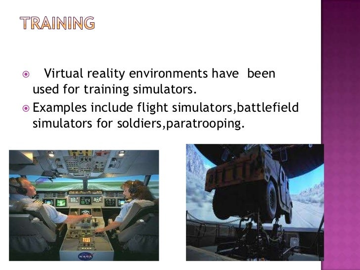  Most exciting is the ongoing development of  VRML on the World Wide Web. VRML provides three-dimensional worlds with  i...