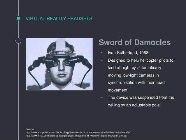 95bb8c049ba2 Virtual Reality