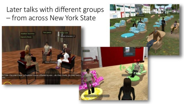 Using virtual reality for learning foreign languages