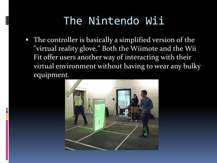 """Cave Automatic Virtual Environment<br />The term """"CAVE&quot; refers to any virtual reality system that uses multiple walls..."""