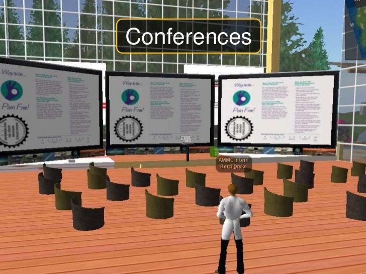 Conferences<br />