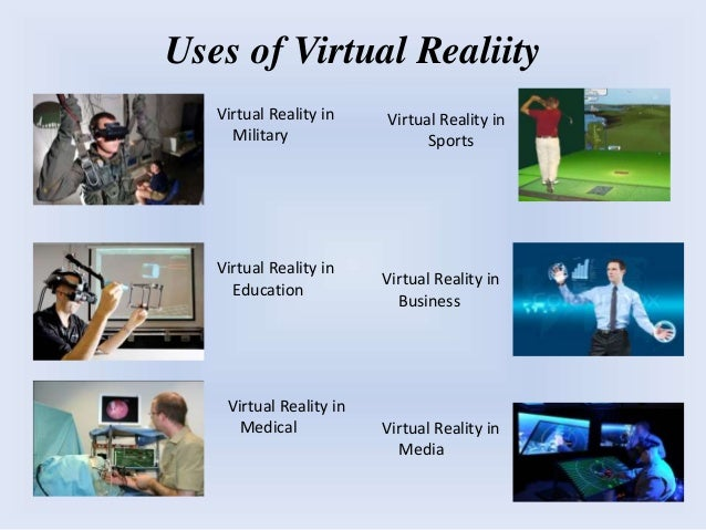 DEVICES USED FOR VIRTUAL REALITY Head Mounted Display Cyber grasp Binocular Omni-Orientation Monitor Cave Automatic Virtua...
