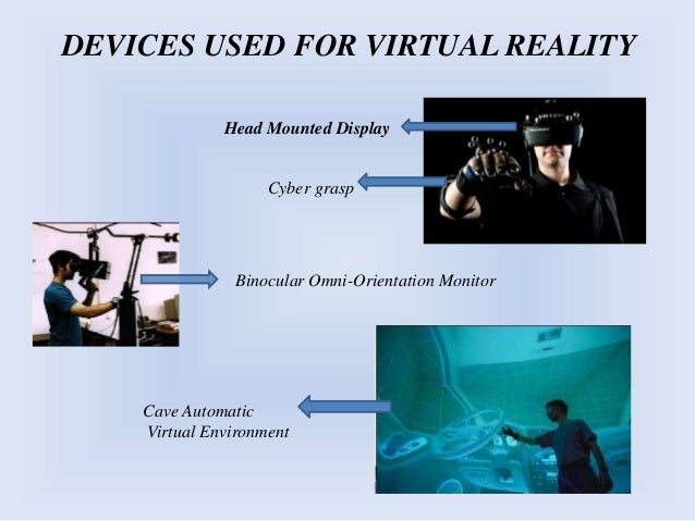 IMPLEMANTATION To develop a real time virtual environment, a computer graphics library can be used as embedded resource co...