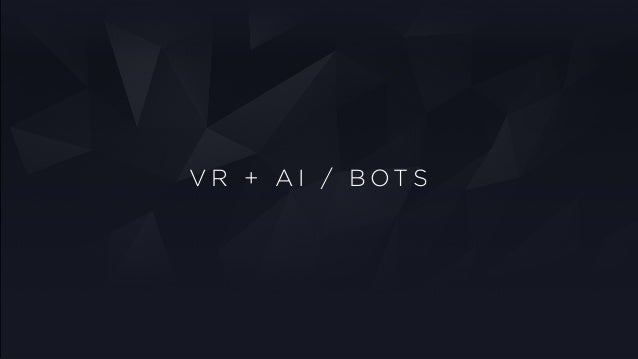 Bringing Cable TV to VR