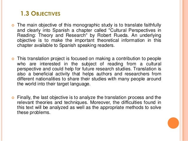 some topics on general translation theory Find more information about translation ba (hons) course at cardiff university, including course fees, module information and entry requirements.