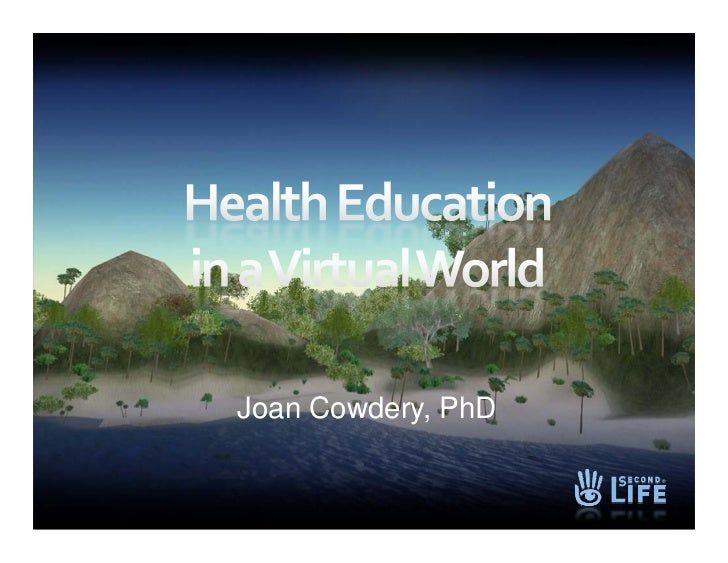 Joan Cowdery, PhD