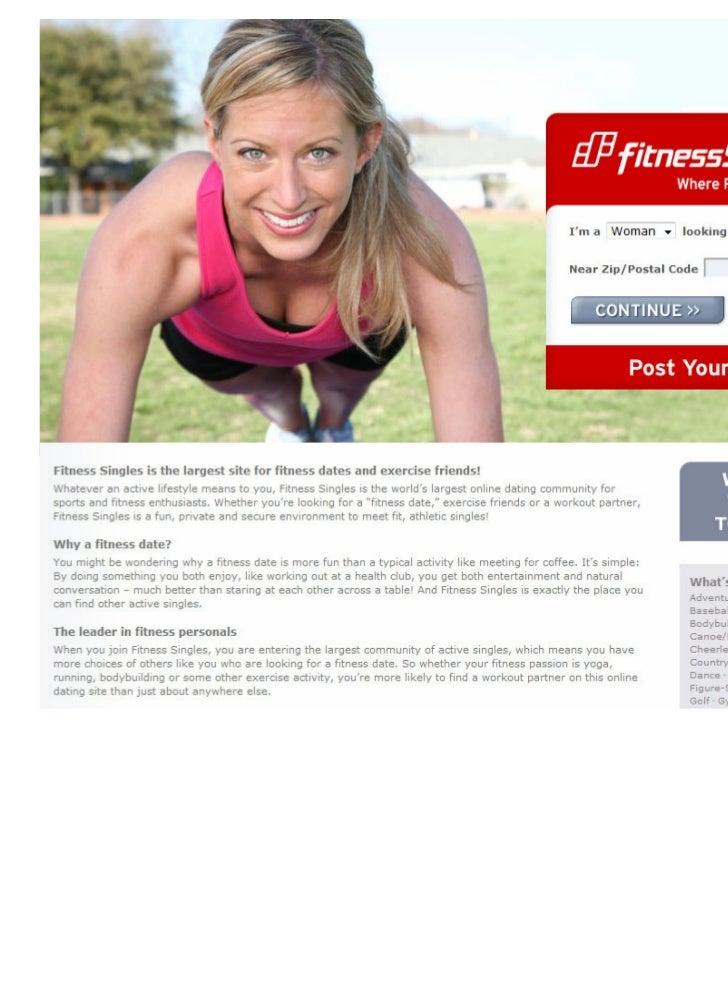 dating site sport gratis Cougar dating websites UK