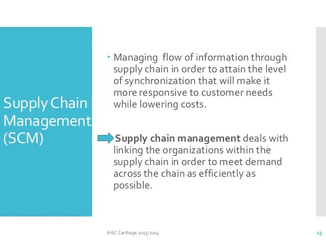 virtual-supply-chain-management-13-638.j