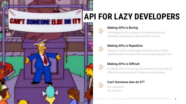 SINTRA DIGITAL BUSINESS API FOR LAZY DEVELOPERS 8
