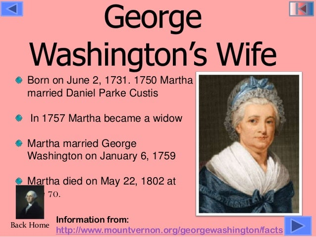 IT PPP S14 The Tour Of George Washingtons Life Anr