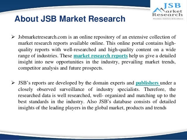 department store industry analysis in mexico Entrance to a walmart store in pincourt, canada a porter's five forces analysis of walmart inc, pertaining to external factors in the retail industry environment, gives insight on the company's strategic direction.