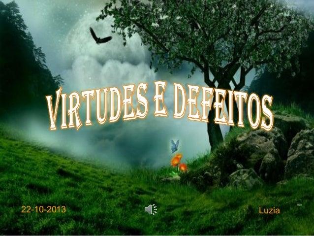 22-10-2013  Luzia
