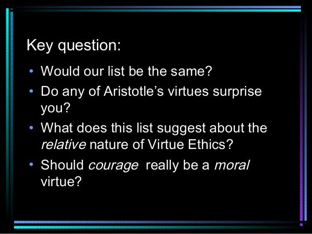 memo n 1 virtue ethics The word deontology derives from the greek words for duty (deon) and science ( or study) of (logos) in contemporary moral philosophy, deontology is one of.