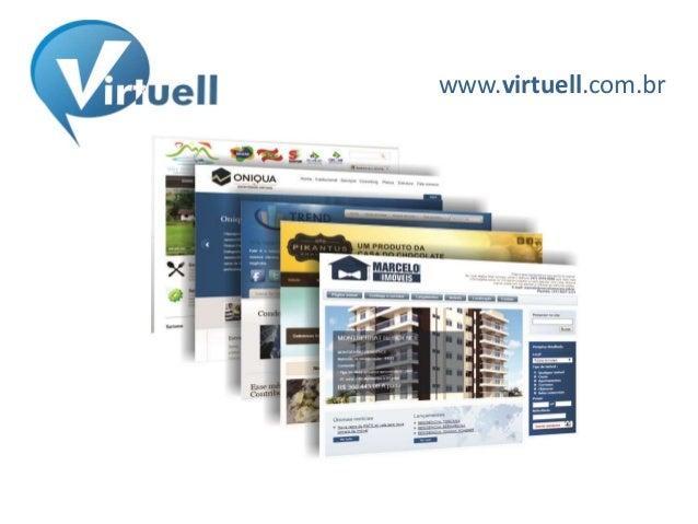 www.virtuell.com.br