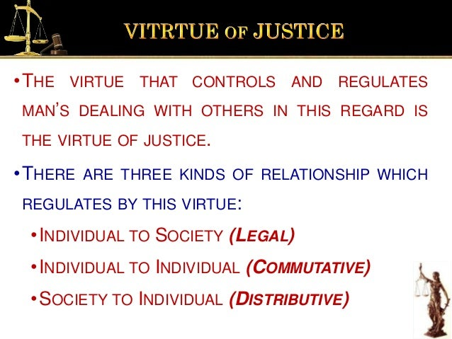 distributive corrective and commutative justice 193 distributive and corrective justice in the tort law of accidents gregory c keating∗ tort scholarship on the law of negligence has long been torn between.