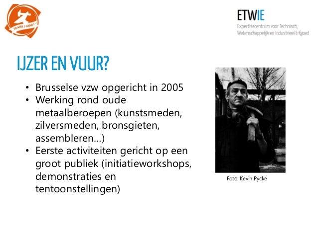 Virtuoos met Vuur! (Michel Mouton & Joeri Januarius) Slide 3