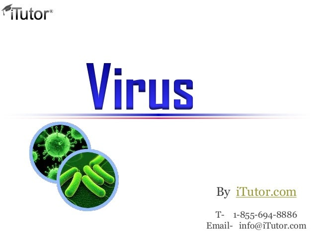 By iTutor.comT- 1-855-694-8886Email- info@iTutor.com