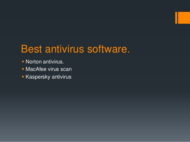 computer viruses power point presentation Computer virus powerpoint presentation,computer virus powerpoint presentation,computer virus powerpoint presentation computer virus ppt,computer virus ppt,comp.