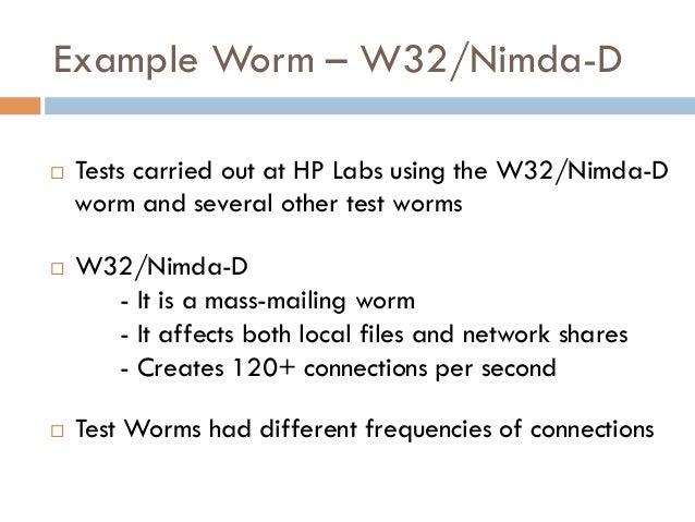 HP VIRUS THROTTLE DRIVERS FOR WINDOWS MAC