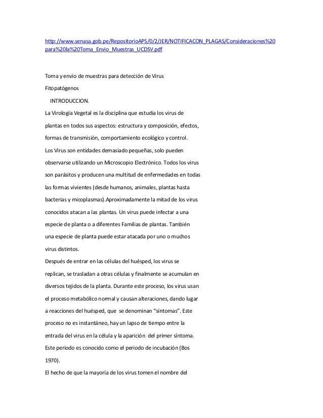 http://www.senasa.gob.pe/RepositorioAPS/0/2/JER/NOTIFICACON_PLAGAS/Consideraciones%20para%20la%20Toma_Envio_Muestras_UCDSV...