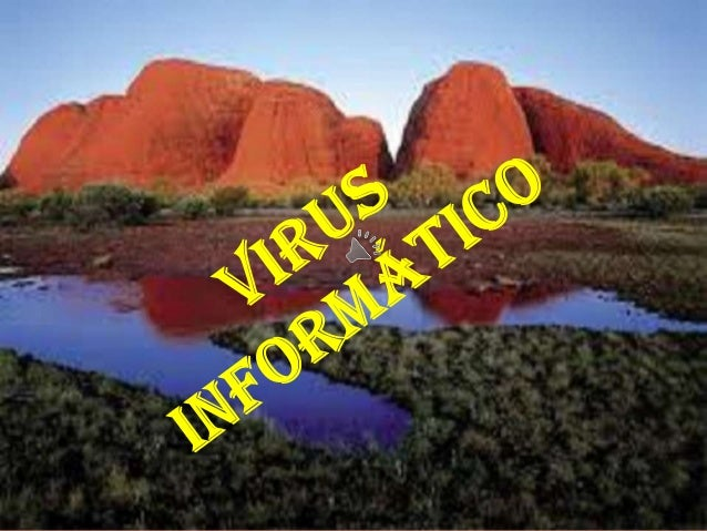  1. ¿Qué son los virus informáticos?  2. ¿Cuáles son los principales tipos de virus para PC?  3. ¿Por qué la gente crea...