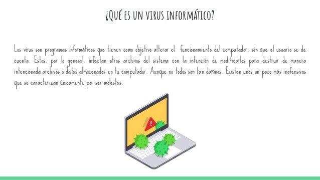 Virus Inform U00e1ticos  Windows  Linux  Mac