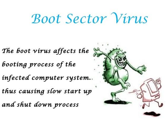 Invalid fat boot sector testdisk.