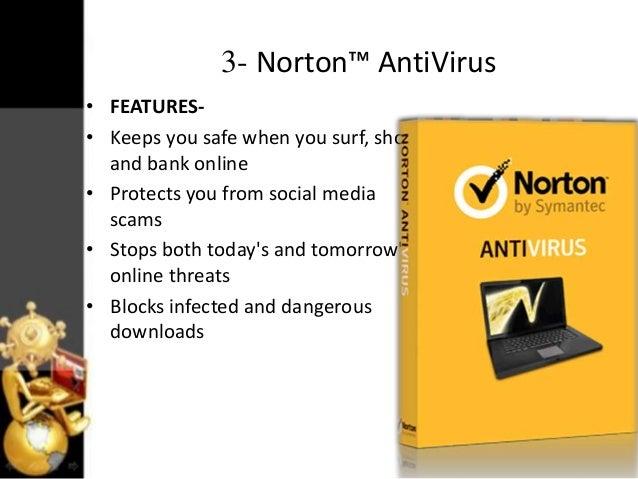 Virus vs anti virus