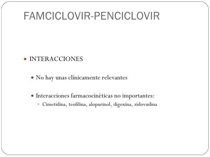 Plaquenil maculopathy icd 10