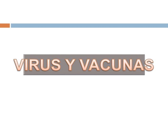 QUE ES UN VIRUS  Un virus informático es un programa que puede infectar a otros programas, modificándolos de tal manera q...