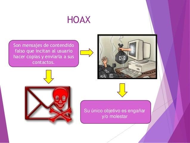 DE SOBREESCRITURA Destruye la información de los ficheros a los que infecta dejándolos inservibles. Los archivos infectado...