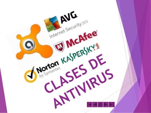McAfee virus scan Protege los sistemas y archivos frente a virus y otros riesgos para la seguridad. Detecta y elimina el m...