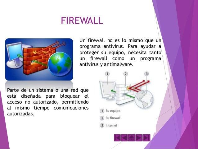 Avast Es un programa antivirus muy completo que detecta y elimina malware y virus de su ordenador o dispositivo móvil. Aun...