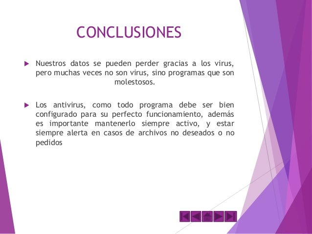 Virus y vacunas informaticas jholvy