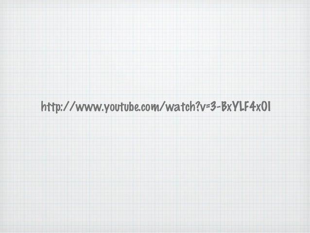 http://www.youtube.com/watch?v=3-BxYLF4xOI