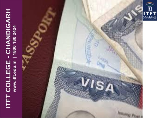 A passport is a document, issued by a national government, which certifies, for the purpose of international travel, the i...