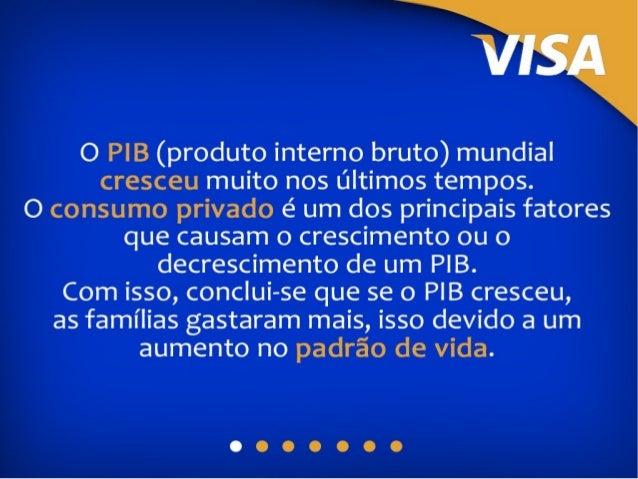 Visa - copa do mundo fifa 2014 (análise de campanha)