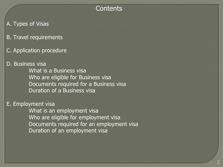 how to delete incomplete the e-tourist visa application