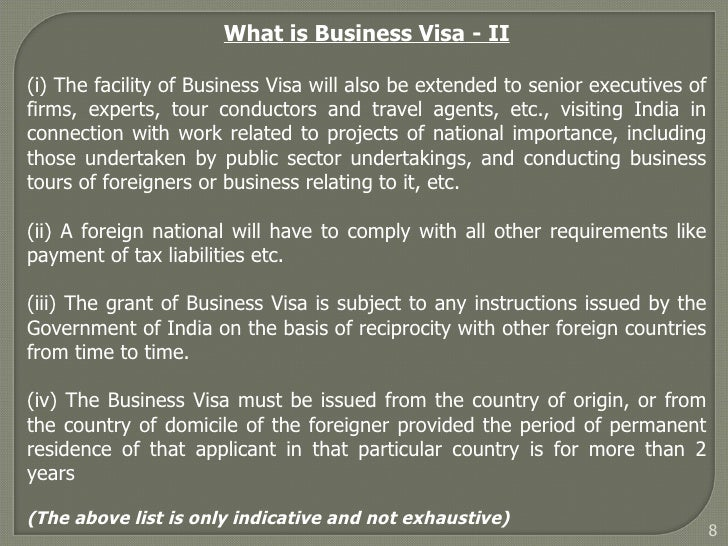 foreign entry Vice-minister of foreign affairs  vice-minister for multilateral affairs  procedures and services  visas  citizen services  español english procedures and.