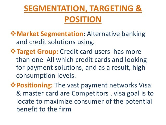 market segmentation positioning and targeting of lays chips To compete more effectively, many companies are now embracing target marketing instead of scattering their marketing efforts, they're focusing on those consumers they have the greatest chance of.