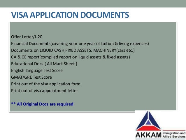 Canada Immigration and Visa Consultants in Hyderabad | Akkam overseas…