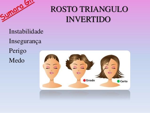 CURVAS AMPLAS Sexualidade Atração Reprodução Prazer Aconchego
