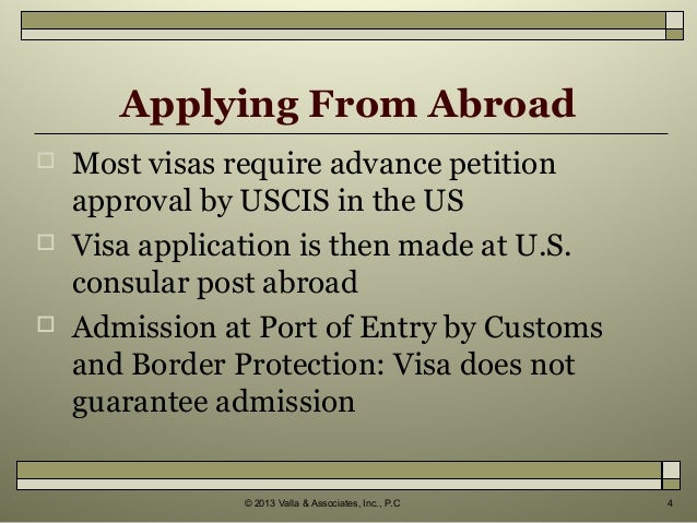 Does United Visa Have Travel Protection