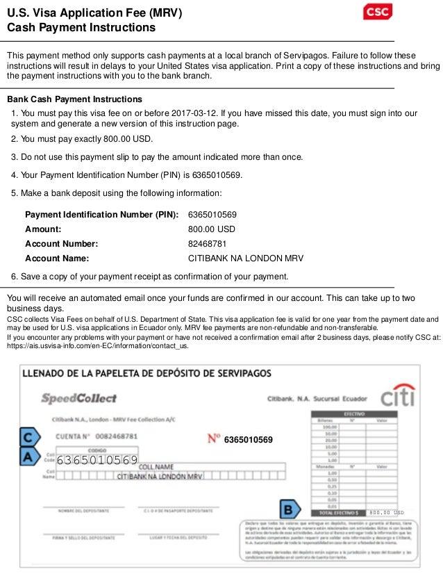 Payment Visa Visa Visa Instructions Visa Visa Instructions Instructions Payment Instructions Payment Payment