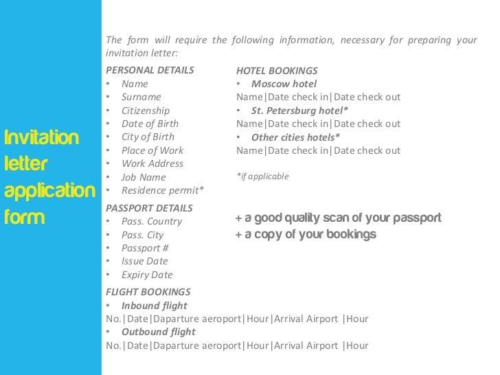 Visa processes for aaim 2012 10 stopboris Images