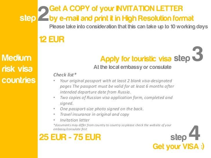 Sample cover letter tourist visa australia Pinterest