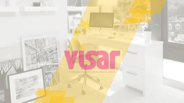 ÍNDICE Intro01 Cases02 Equipe03 Contato04 Detalhes sobre VisarPlan Exemplos de sucesso Time e Parcerias Entre em Contato
