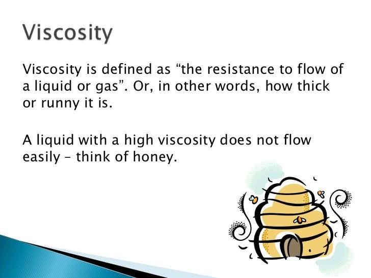 viscosity-and-density-lab-4-728.jpg?cb=1