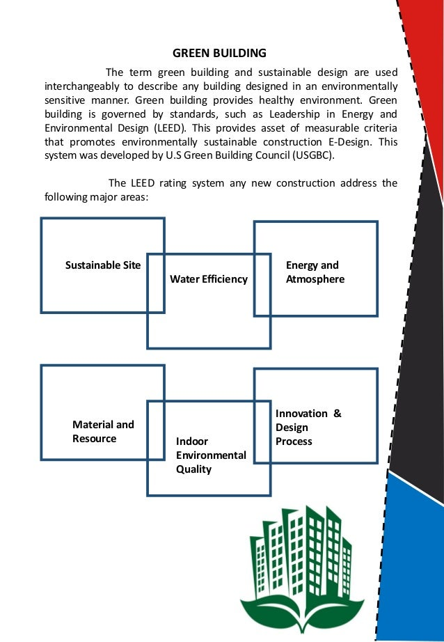 Vishal Kumar BSc Interior Design 1 Year Residential Diploma